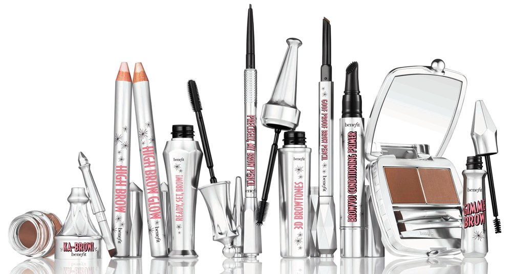Benefit-brow-collection_groupshot_caps_opened.jpg