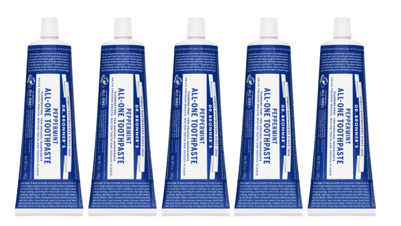 Dr-Bronner-Toothpaste.png