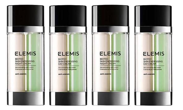 Elemis-Biotec.png