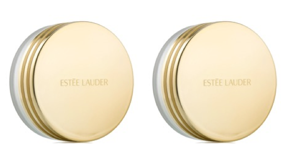 Estee-Lauder-Night-Reapir-Cleanser.png