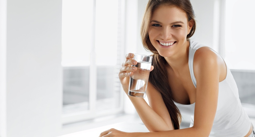 Healthy-Lifestyle.-Happy-Woman-With-Glass-Of-Water.-Drinks.-Health-Diet-Beauty..jpg