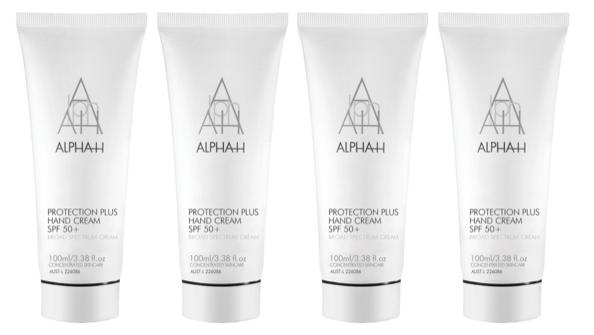 Alpha-H-Hand-Cream.png