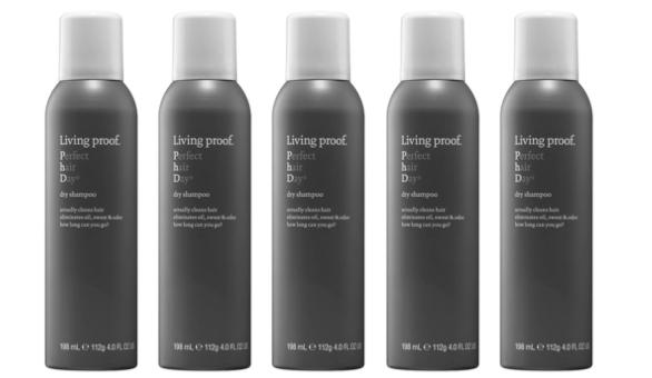 Living-Proof-Dry-Shampoo.png