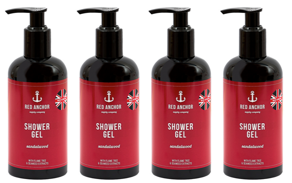 Red-Anchor-Shower-Gel.png