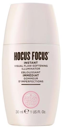 Soap & Glory Hocus Pocus