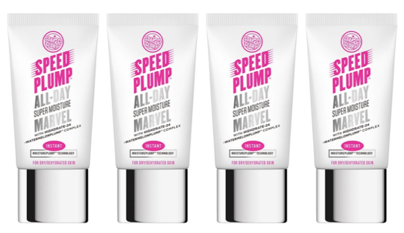 Soap-Glory-Speed-Plump.png