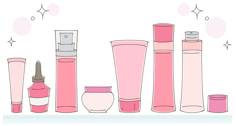BEAUTY_PRODUCT_CONFUSION-1.jpg