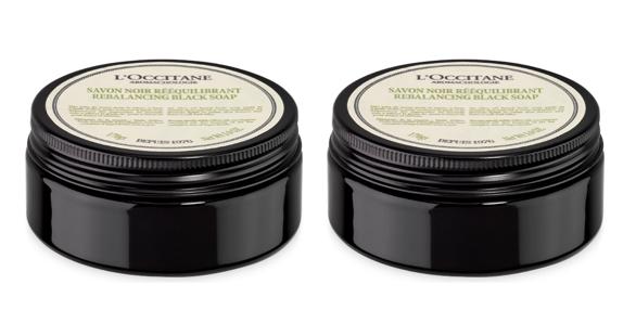 LOccitane-Black-Soap.png