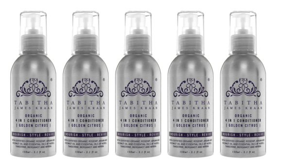 Tabitha-James-Kraan-4in1-Conditioner-.png