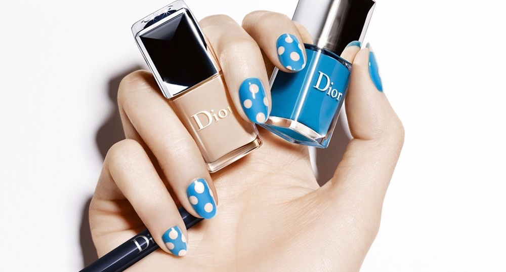 dior-milky-dots-estate-2016-1000-15.jpg