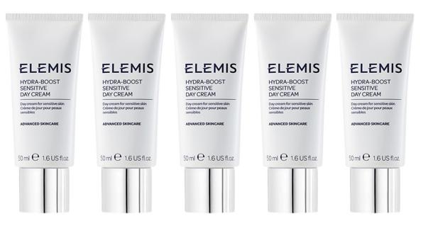 Elemis-Hydra-Boost-Day-Cream.png