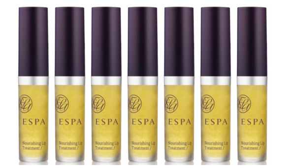 Espa-Nourishing-Lip-OIl.png