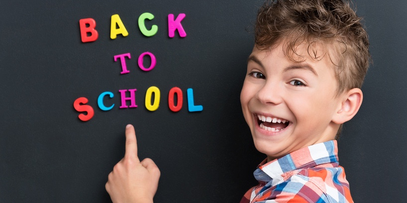 HAPPY_SCHOOLBOY_CHILD_GENIUS.jpg