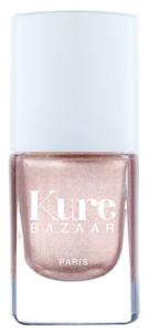 Kure bazaar or rose
