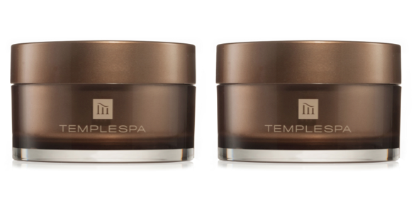 Temple-Spa-Body-Truffle-.png