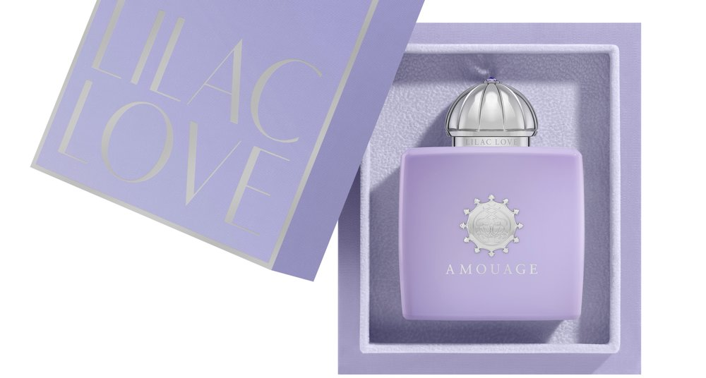 Lilac-Love-Box-Without-Shadow.jpg