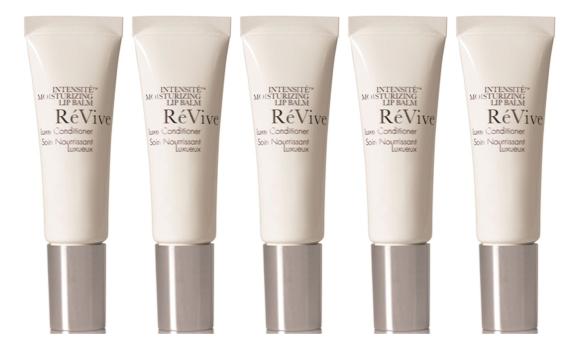 Revive-Lip-Balm-.png