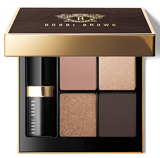 Bobbi Brown Party Palette