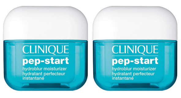 Clinique-Pep-Start.png