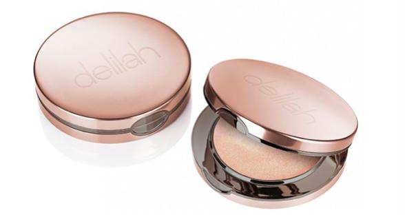 Delilah-Aura-Powder.png