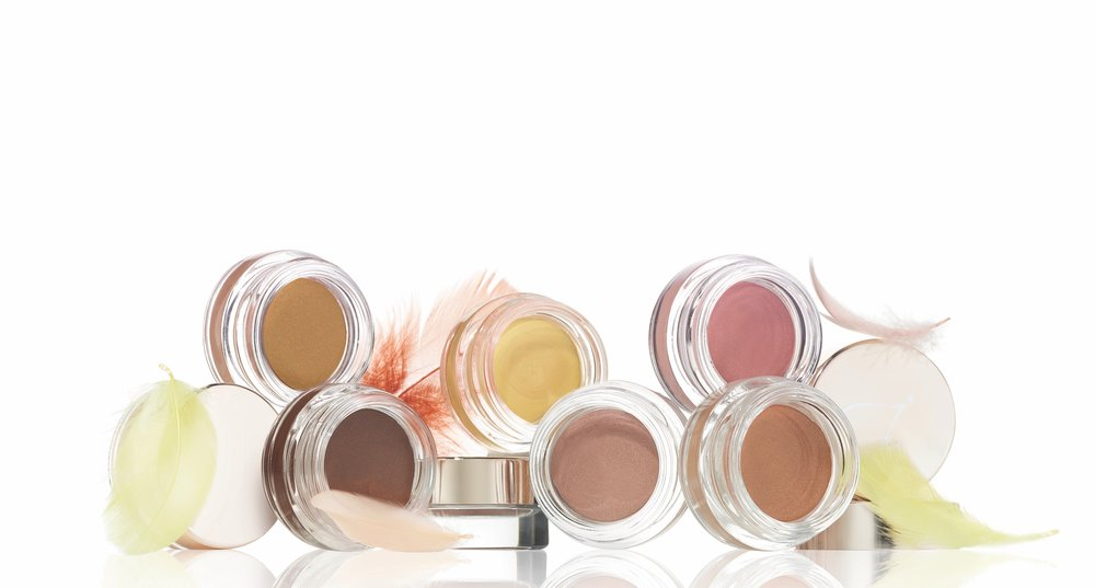 Jane-Iredale-Cream-Eyeshadow.jpg