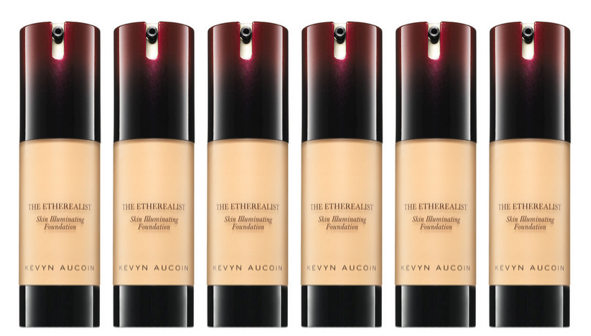 Kevyn-Aucoin-Foundation.png