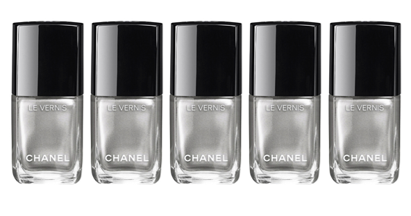 Chanel-Le-Vernis-Liquid-Mirror.png