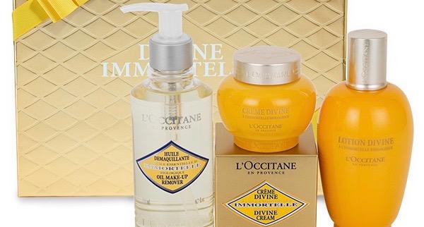 LOccitane-Divine-Collection.jpg