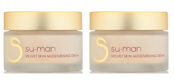 Su-Man-Velvet-Moisturising-Cream.png
