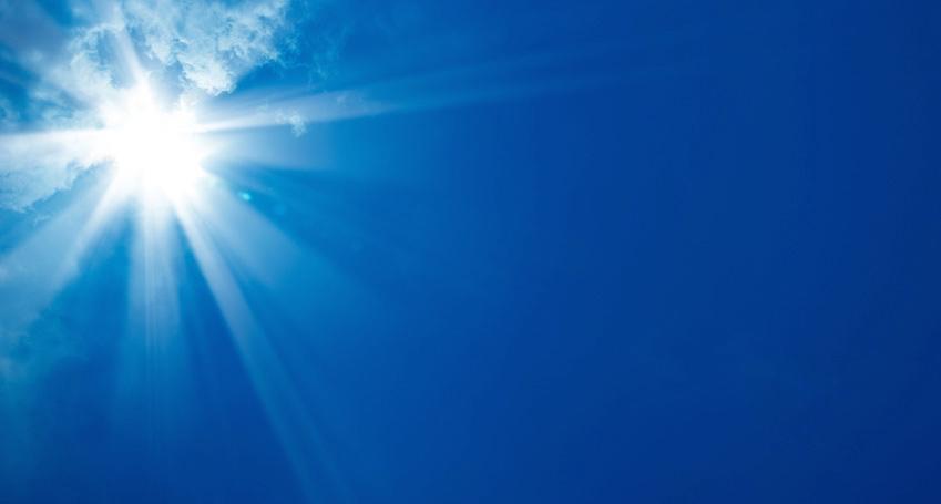 sunny-blue-sky.jpg