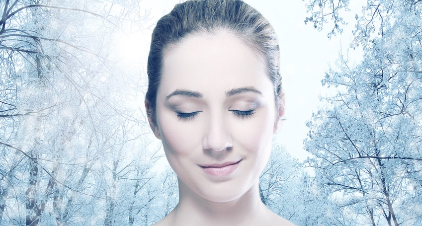 Cryotherapy-woman-concept.jpg