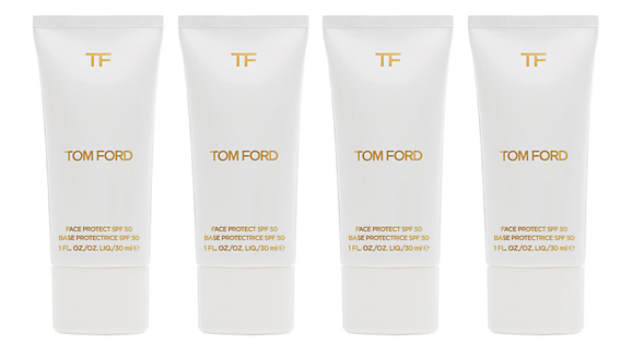 Tom-Ford.png