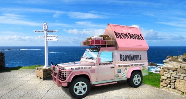 Benefit-Brow-Mobile.jpg