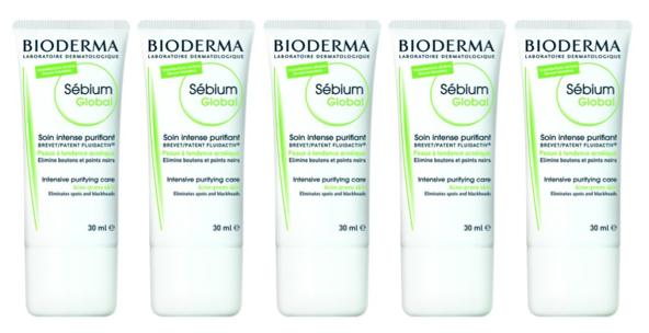 Bioderma-Sebium.png