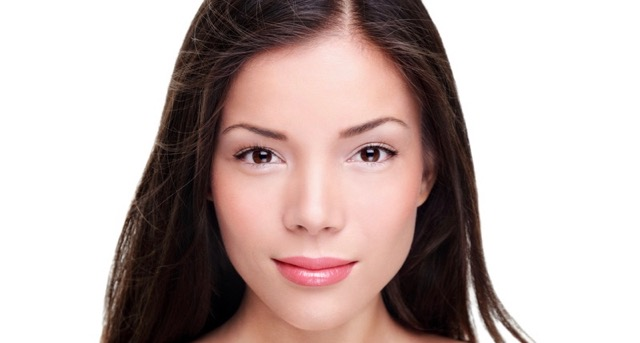 Brown-eyes-pale-skin.jpg