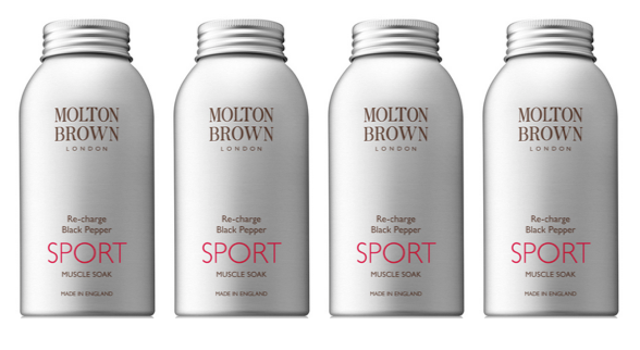 Molton-Brown-Sport.png