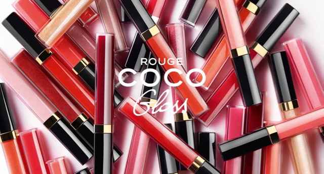 RougeCocoGloss2017_product_collection-1-1.jpg