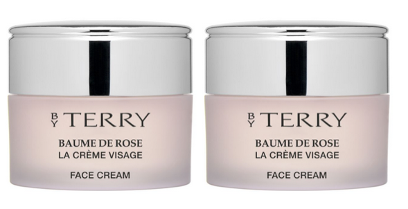 By-Terry-Face-Baume-de-Rose-Cream-1.png