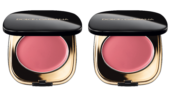 Dolce-Gabanna-Cream-Blush.png