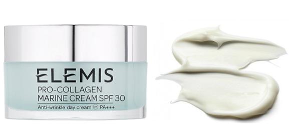 Elemis-Pro-Collagen-SPF30.png