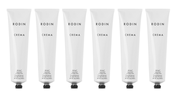 Rodin-hand-Cream.png