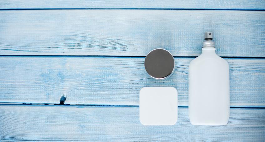 Skincare-product-set-on-light-blue-wooden-backdrop.-Skincare-product-set-for-facial.jpg