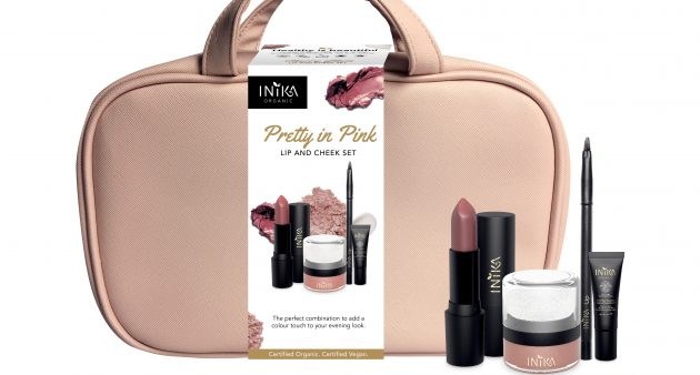 INIKA-Bag-w-Group-Shot-Pretty-in-Pink-630x380-630x338.jpg