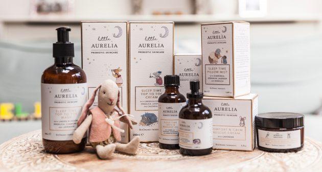 Aurelia-Skincare-April-2017IMG_696835-630x338.jpg