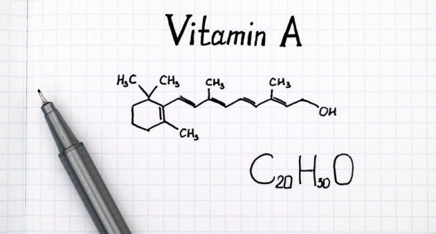 Chemical-formula-of-Vitamin-A-with-pen-630x338.jpg