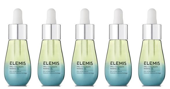 Elemis-Pro-Collagen-Marine-Oil.png