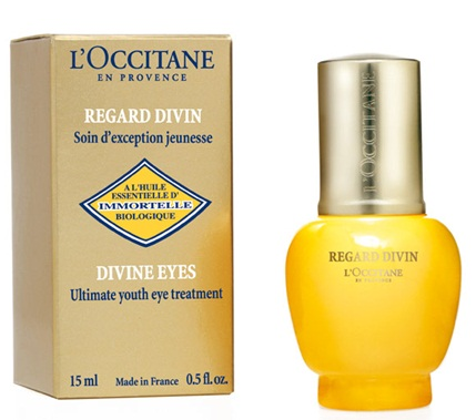 l'occitane Divine Eyes.png