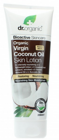 Dr Organic Coconut Body Lotion.png
