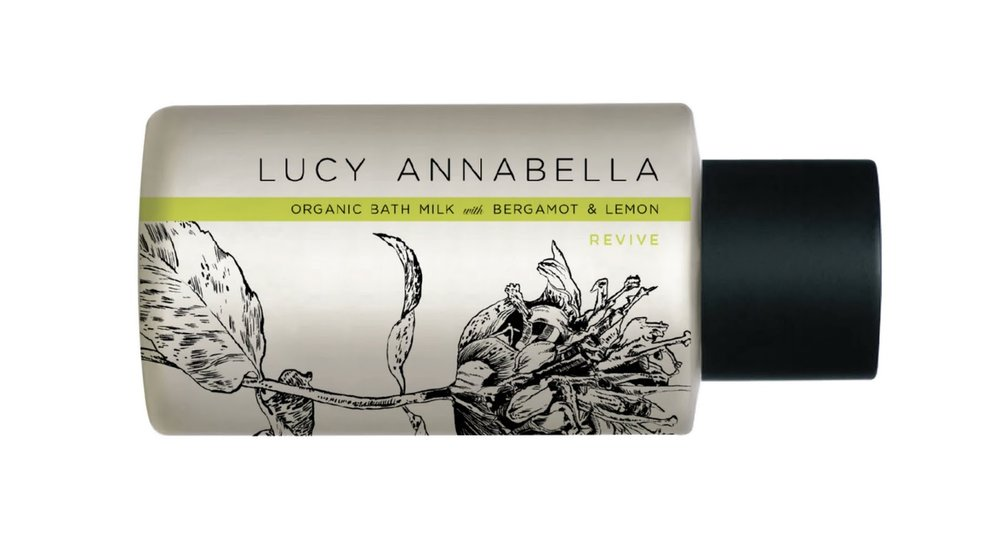 Lucy_Annabella_Soil_Association_Certified_Top_Beauty_Products.jpg