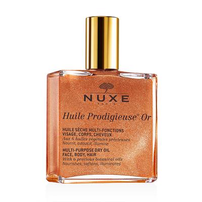 NUXE_Huile_Prodigieuse_OR_Multi_Usage_Dry_Oil___Golden_Shimmer_50ml_0_1431512969_main.jpg